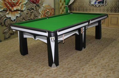 Billiard table_snooker table BL01