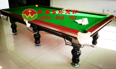 Billiard Table_ snooker table BL03